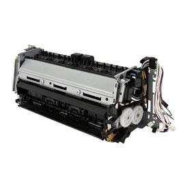 RM1-7866-000CN Canon Transfer Belt Assembly