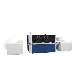 Xerox® iGen® 5 Digital Press (REFURBISHED)