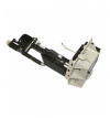 Copiertrader.com - Xerox 59K30550, Xerox 059K30552, Xerox Feed Head Assy for Tray 3 or 4 (59K30550)