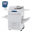 Xerox WorkCentre 7755/7765/7775 Color Multifunction RADF Trays-4 Print, Copy (REFURBISHED)
