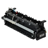 Genuine Brother LU5796001 Fuser Unit - 110|120 Volt