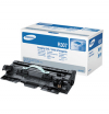 Genuine Samsung SV154A (MLT-R307) Imaging Drum Unit