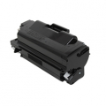 Compatible Samsung MLT-D307E Black Extra High Yield Toner Cartridge