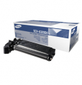 New Genuine Samsung SCX-6320D8 Black Toner Cartridge