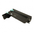 Compatible Xerox 6R01275 (6R1275) Black Toner Cartridge