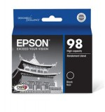 Genuine Epson T098120 T099220 T099320 T099420 Ink Cartridge