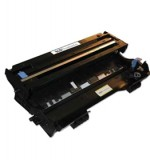 Brother Compatible DR-300 Drum Unit, Brother DR300