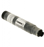 Compatible Ricoh 888086 (TYPE 1140D) Black Toner Cartridge