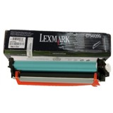 Genuine Lexmark C734X20G Black / Color Laser Drum Unit