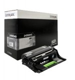 Genuine Lexmark 24B6040 Black Drum Unit