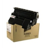 Genuine Sharp DXB45DTH (DX-B45DTH) Black Toner Cartridge
