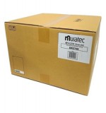 Genuine Muratec DK2700 (DK-2700) Imaging Drum Unit- Black & Color 20,000K Yld For MFX-C2700