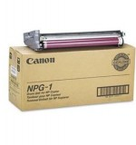 Canon NPG-1 1372A006 Black Drum Unit Genuine