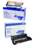 Brother TN-2220, Brother DR-2200 OEM