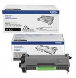 Brother DR-820, Brother TN-820 OEM