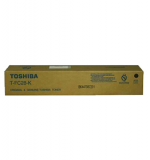 Toshiba T-FC28-K (TFC28K) Black Toner Cartridge