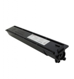 Toshiba T2802U Black Toner Cartridge