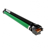 Compatible Xerox 013R00662 (13R662) Drum Unit