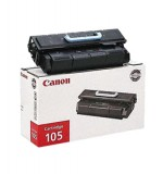 Genuine & Compatible Canon 105, CRG105 (0265B001)