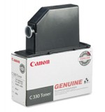 CANON C330 PRINT TONER CARTRIDGE BRAND NEW