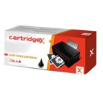 Compatible Canon 731 BLACK, CYAN, MAGENTA, YELLOW Toner CARTRIDGE