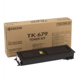 Genuine Copystar CS-300I CS-300IX CS-2540 CS-2560 Toner Cartridge TK-679