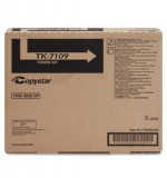 Genuine TK7109 TK-7109 Black Toner Cartridge