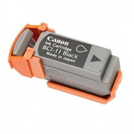 OEM Canon BCI-11 Black Ink Cartridge 0957A003