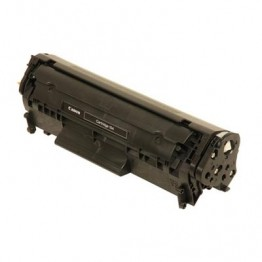 Compatible NEW Canon 104 (0263B001AA) Black Toner Cartridge
