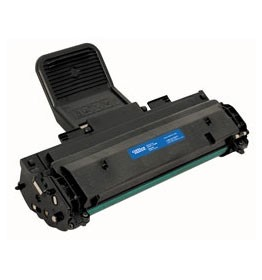 Compatible Dell 310-6640 (GC502) Black Toner Cartridge For Dell 1100, 1110