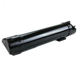 Compatible Dell GHJ7J (332-2115) Black Toner Cartridge 18,000 pg yield For Dell C5765 C5765dn