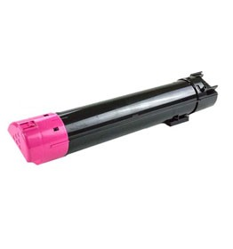 Compatible Dell KDPKJ (332-2117) Magenta Toner Cartridge 12,000 pg yield For Dell C5765 C5765dn