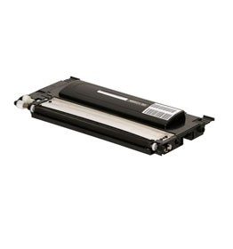 Compatible Dell N012K (330-3012) Black Toner Cartridge 1,500 pg yield For Dell 1230c 1235cn