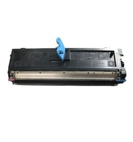 Compatible Dell XP407 (310-9319) Black High Yield Toner Cartridge 2,000 pg yield For Dell 1125