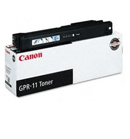 Genuine Canon GPR-11 7626A001 7627A001 7628A001 7629A001  Toners Cartridge, Canon Staple 0251A001AA
