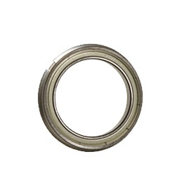 Genuine Konica Minolta bizhub PRESS C8000 Upper Fuser Bearing