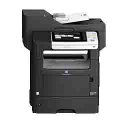 Konica Minolta Bizhub 4050 Copier Printer Scanner Network (REFURBISHED)/Konica Minolta Bizhub 4050 4750 550-Sheet Cassette Paper Tray