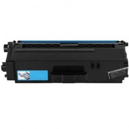 COMPATIBLE BROTHER TN433BK, TN433C, TN433Y, TN433M TONER