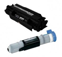 Brother DR-250, Brother TN-250 Compatible