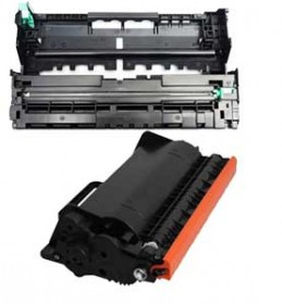 Brother DR-820, Brother TN-820 Compatible