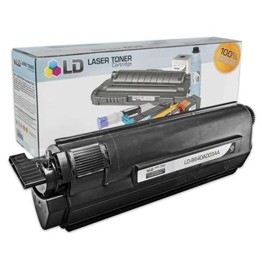 Compatible Canon GPR-13 Toner BLACK, CYAN, MAGENTA YELLOW 8640A003(AA)