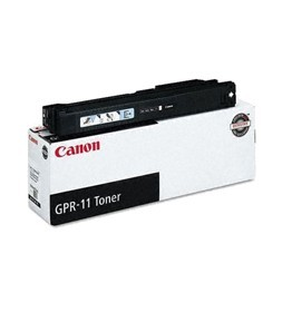 Genuine Canon GPR-11 7626A001 7627A001 7628A001 7629A001 Toners Cartridge