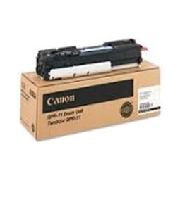 Genuine Canon GPR-11 7626A001 7627A001 7628A001 7629A001 Drum Unit