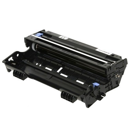 Brother TN460 (TN-430), DR460 Compatible Black Laser Cartridge